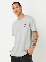 Nautica 83 T-Shirt