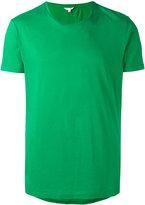 Orlebar Brown classic crewneck T-shirt - men - Cotton - L