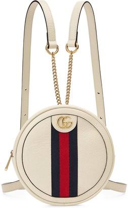 Gucci Ophidia mini backpack