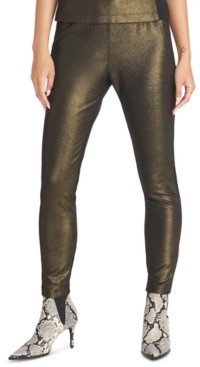 Rachel Roy Jake Leggings