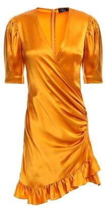De La Vali Short dress