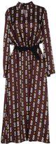 Vicolo 3/4 length dresses - Item 34726270
