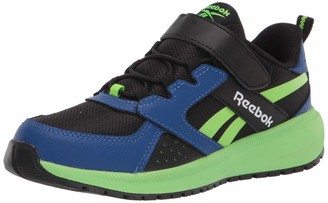 Reebok Boy's Road Supreme 2.0 Cross Trainer