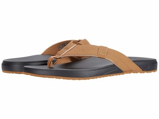 Reef Men's Cushion Phantom Sandal