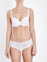 Triumph Beauty-Full Darling Spacer underwired bra