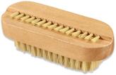 The Sponge Company Nail Brush - Boar Bristle