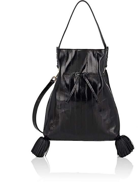 Altuzarra WOMEN'S GHIANDA ETE LARGE SHOULDER BAG