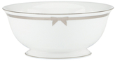 Kate Spade Grace Avenue Serving Bowl