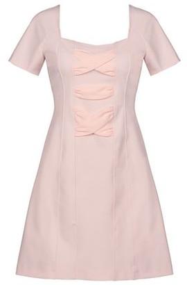 Kaos Twenty Easy By TWENTY EASY by Short dress