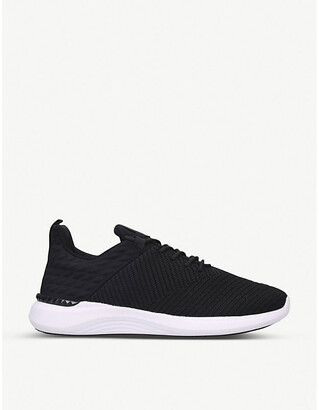 Aldo RPPL1B knitted trainers