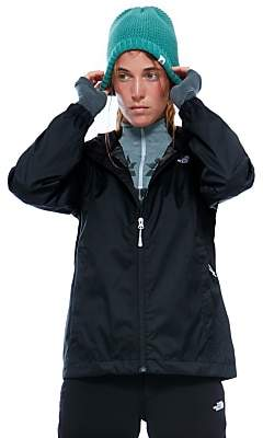 The North Face Quest Women's Waterproof Jacket