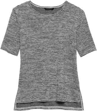 Banana Republic Luxespun Boy T-Shirt