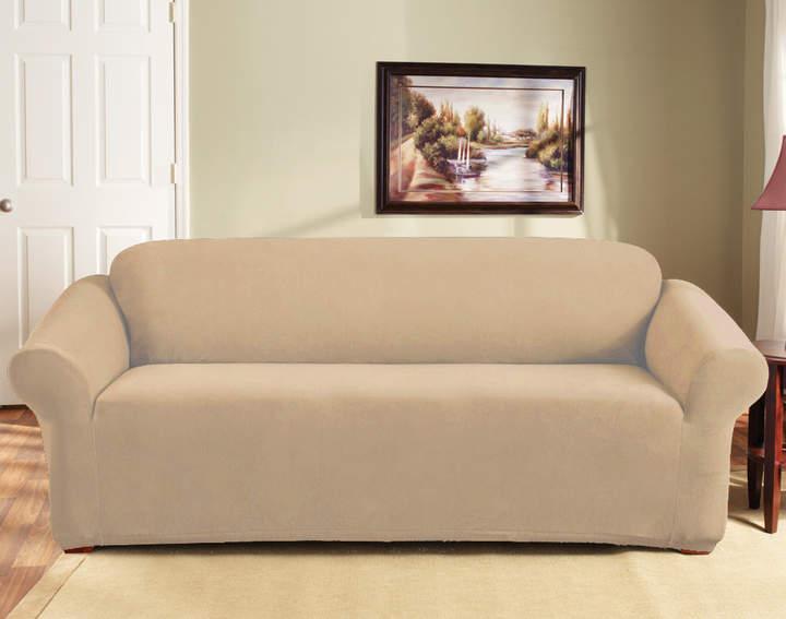 Sure Fit Victoria 3 Seater Sofa Cover