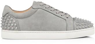 Christian Louboutin Seavaste 2 Orlato Flat Sneakers