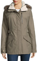 Columbia Penns Creek Jacket