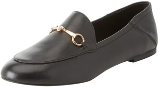 Windsor Smith Women's Dani Loafers