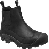Keen Men's Anchorage Boot II