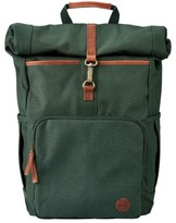Timberland Men's Walnut Hill Backpack - Green