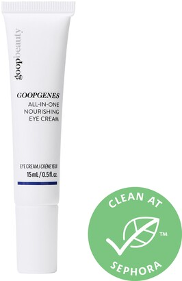 Goop GOOPGENES All-In-One Nourishing Eye Cream