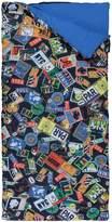 Kenzo Sleeping bags - Item 58034019