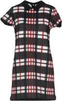 Noshua Short dresses - Item 34732024