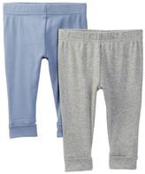 Joe Fresh Solid Pant - Pack of 2 (Baby)