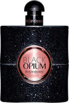 Saint Laurent Black Opium Eau de Parfum
