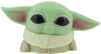 The Child Baby Yoda Desktop Light