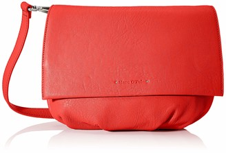 Marc O'Polo Helga Womens Cross-Body Bag