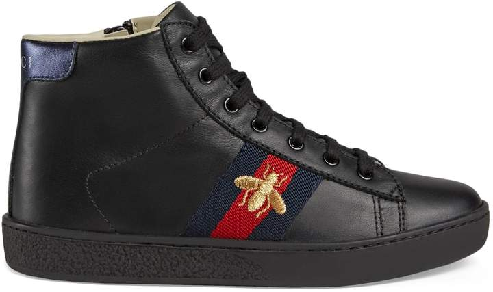 8d346ccb3 Gucci Women's Sneakers - ShopStyle