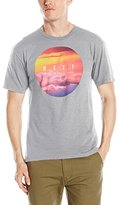 Neff Men's Head In The Clouds T-Shirt