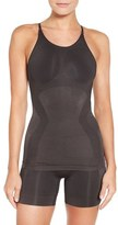 Hue Smoother Camisole
