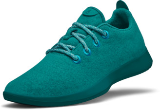 Mens Teal Shoes   Shop the world's