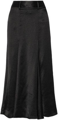 Beaufille 3/4 length skirts