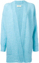 By Malene Birger Lound cardigan