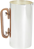 Barneys New York Water Pitcher
