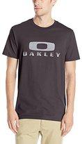 Oakley Men's Griffin T-Shirt 2.0