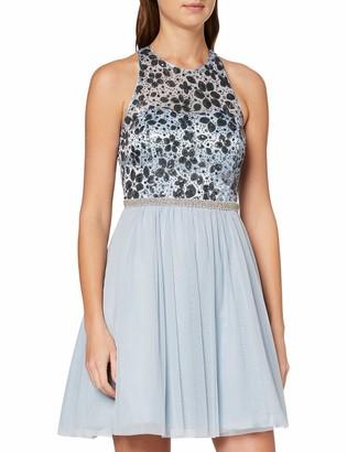 Vera Mont VM Women's 2558/3541 Party Dress