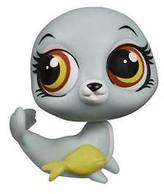 Littlest Pet Shop Get The Pets Single Pack Saskya Sayers