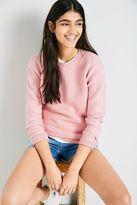 Rowallane Sweatshirt