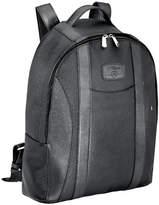 S.T. Dupont Backpack Line D Soft Diamond