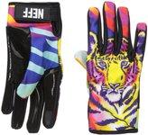Neff Women's Spring Glove