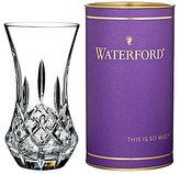 "Waterford Crystal Giftology Lismore Bon Bon 6"" Vase"