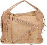 Mila Louise Handbags - Item 45341151