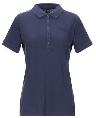 North Sails Polo shirt