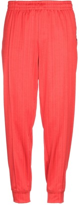 Adidas Originals By Alexander Wang Casual pants