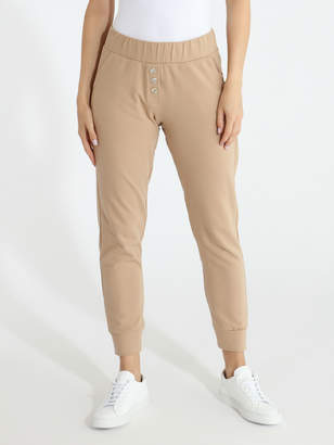 Donni Henley Sweatpant