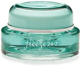 Freeze 24-7 7 Instant Targeted Wrinkle Cream, 0.5 oz.