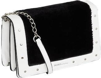 BCBGeneration Sophie Leather Crossbody