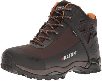 Baffin Men's Blizzard M Hiking Boots
